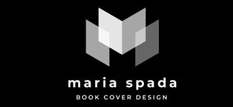 Maria Spada